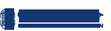 """第三届""""邮驿路 运河情"""" 全国美术作品展(中国画)征稿通知-3月1日截稿(图1)"""