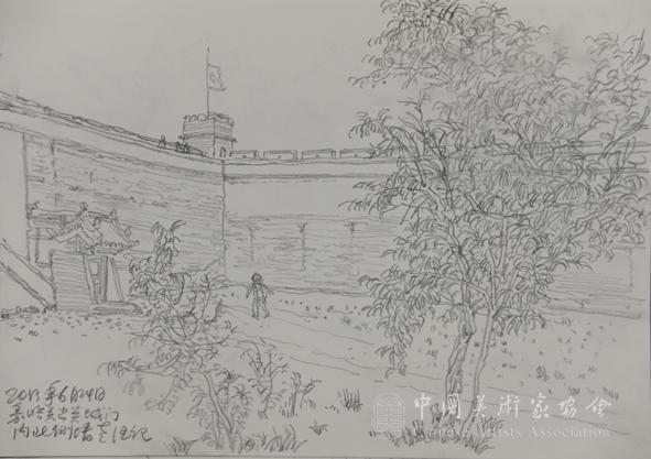 奥门新浦京网 15