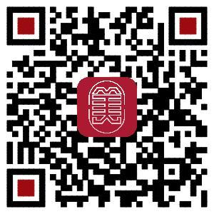 葡京赌王网 4