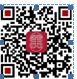 永利国际402娱乐官网 2