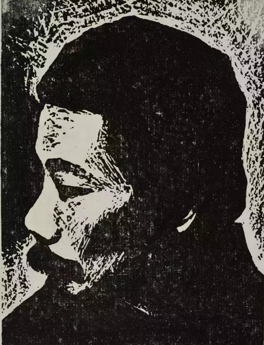 图片 30