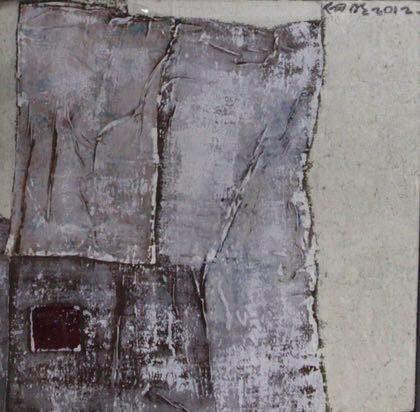 图片 42