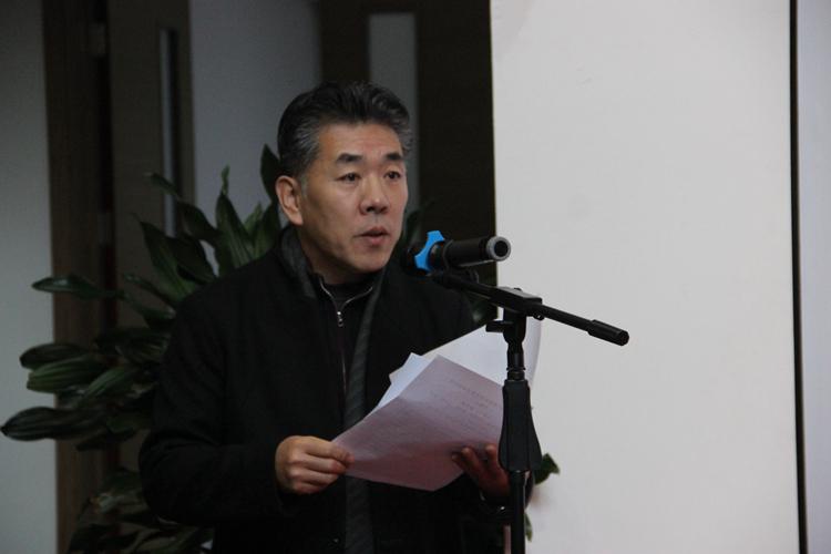 博发娱乐场官网最全网站 30