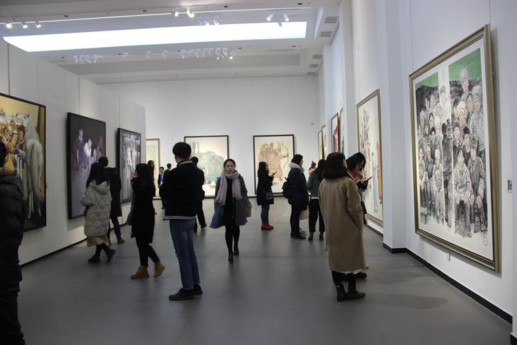 博发娱乐场官网最全网站 36