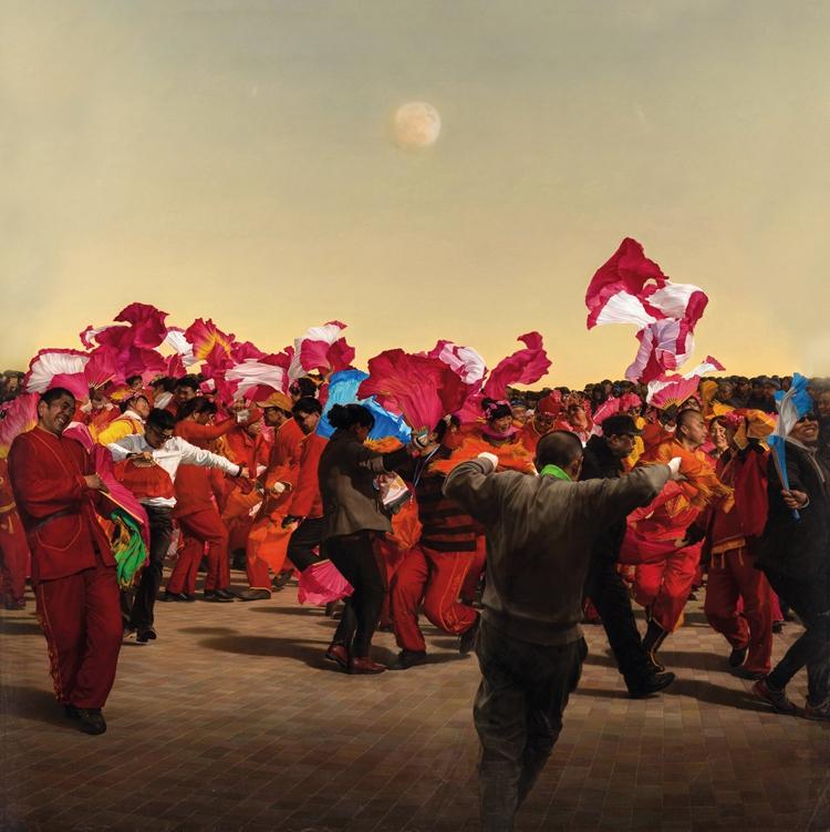 韩?博 -黑龙江 一路向北—冬日里的红.jpg