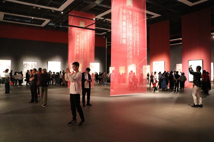 15展厅现场 (2).jpg