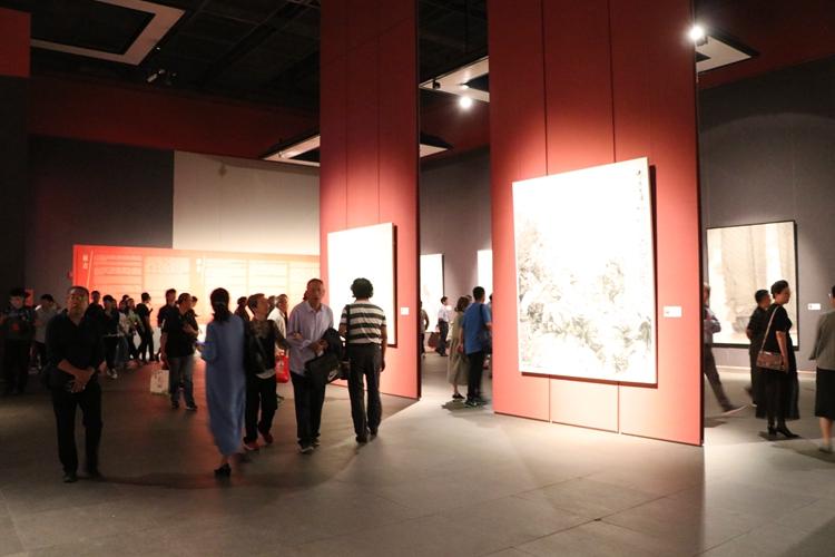 18展厅现场 (5).jpg