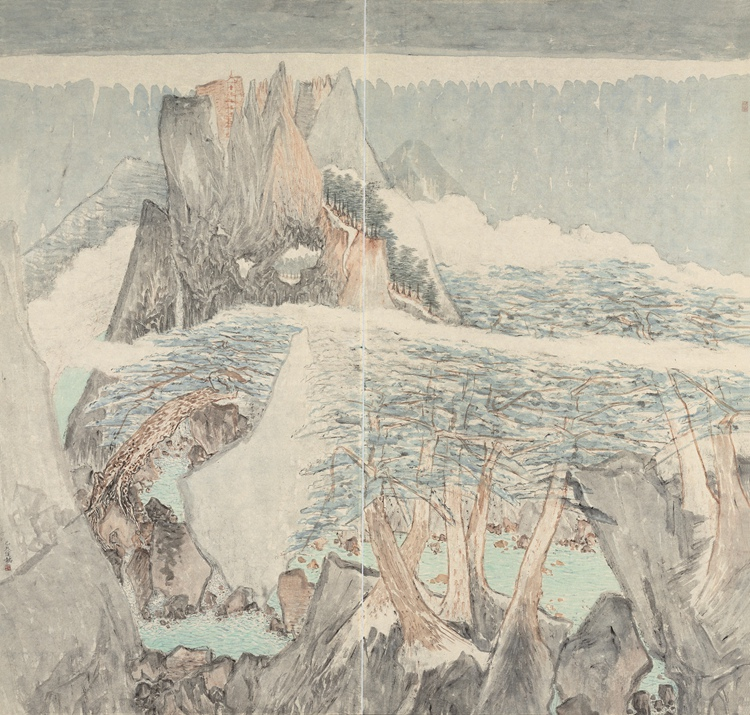 1122-邱佳铭-《八君子图》.jpg