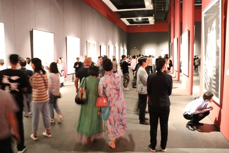 17展厅现场 (4).jpg