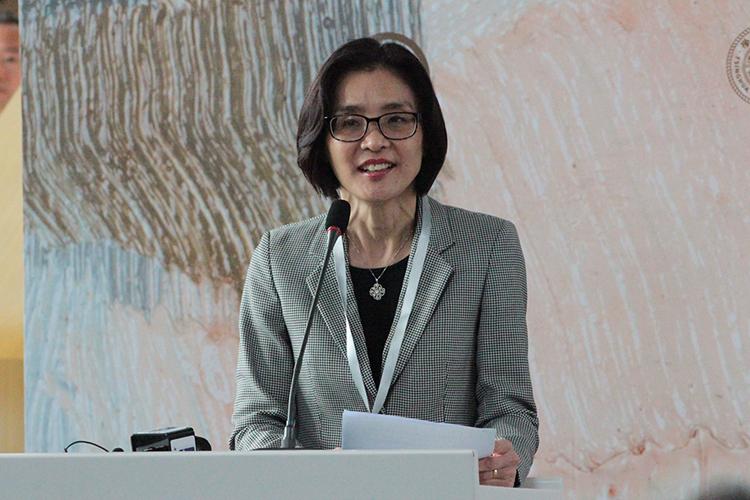 4新加坡国家文物局总裁章慧霓致辞.jpg
