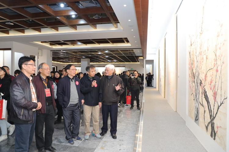 展览现场 (2).JPG