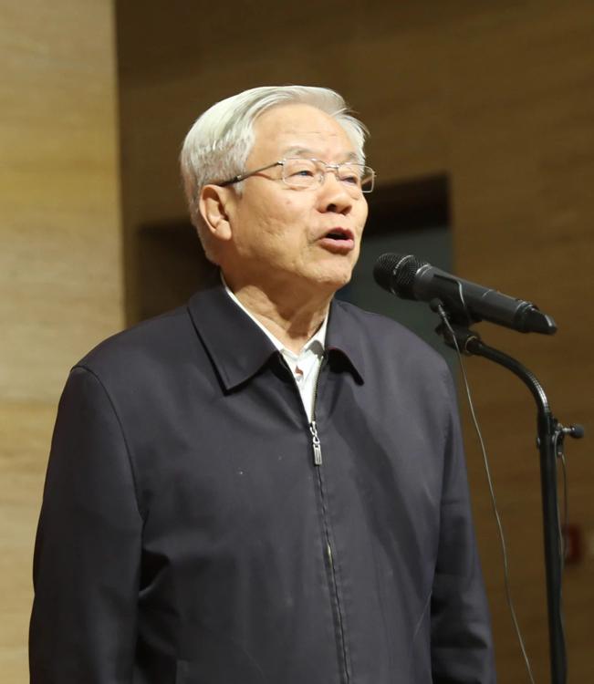 6原文化部党组书记、部长 蔡武 宣布展览开幕.jpg