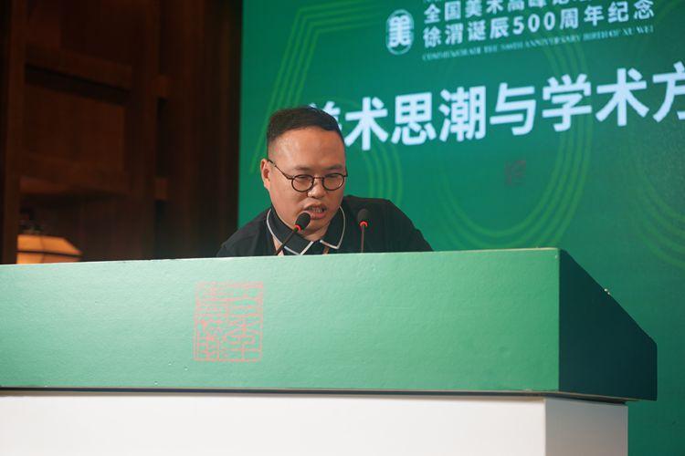 5吴端涛.JPG