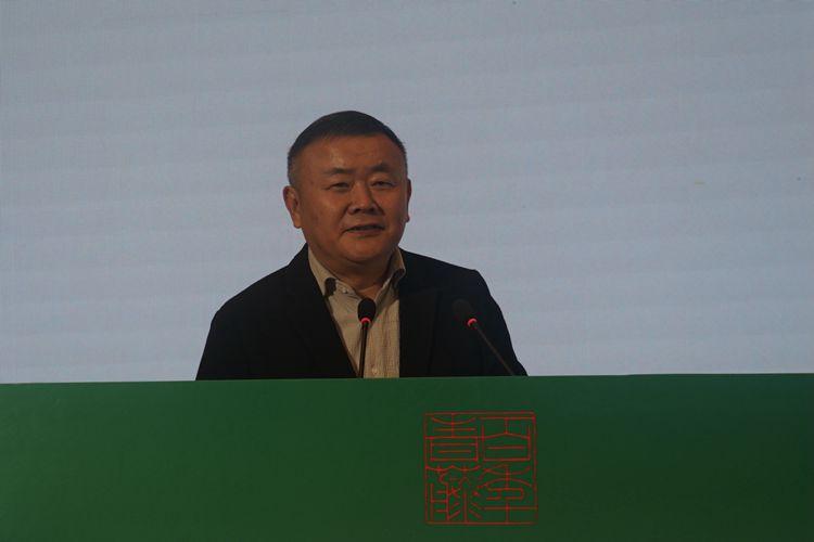 5杨大伟.JPG