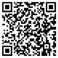 微信图片_20210608185630.png